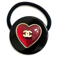 Резинка для волос Chanel 1019-luxe4R