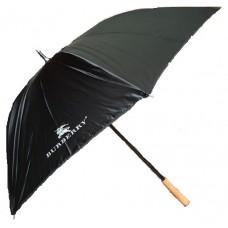 Зонтик-трость Burberry 00338-luxe-R