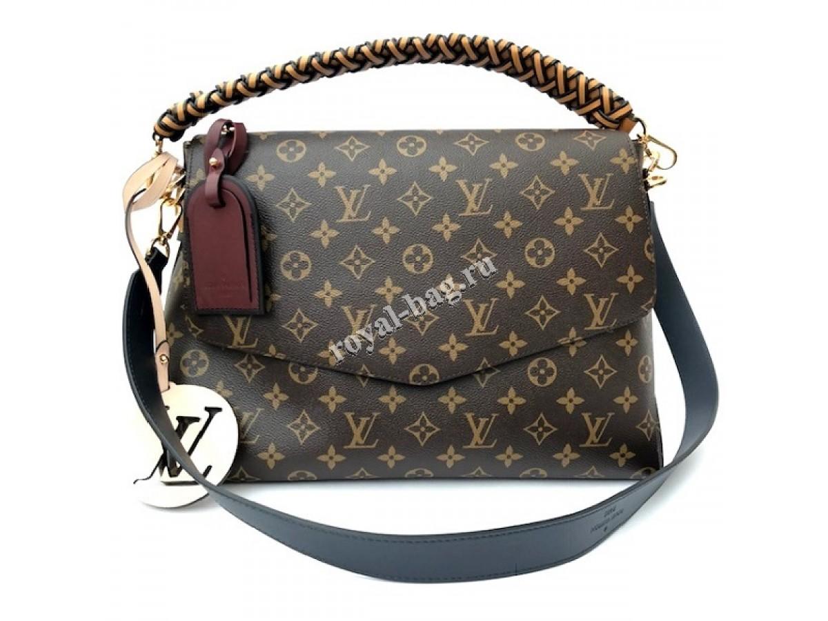 e4e5e9214f7d Сумка Louis Vuitton 43953-luxe-R