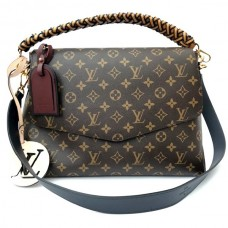 Сумка Louis Vuitton 43953-luxe-R