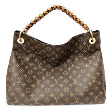 Сумка Louis Vuitton 52732-luxe-R