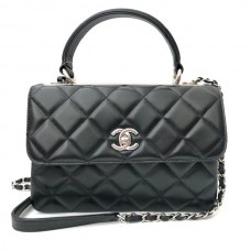 Сумка CHANEL 92246-luxe-R