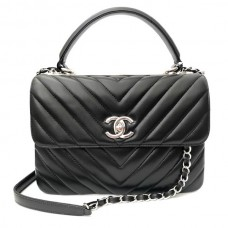 Сумка CHANEL 92246-luxe1R