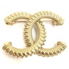 Брошь Chanel G1700-luxe1R