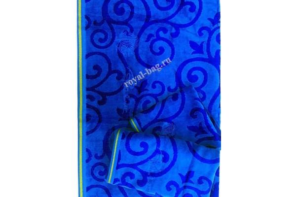Полотенца Roberto Cavalli 88126-luxe13R