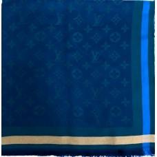 Платок Louis Vuitton 71170-luxe6 premium-R