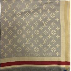 Платок Louis Vuitton 71170-luxe8 premium-R