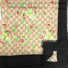 Платок Gucci 7756-luxe-R