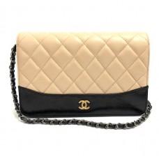 Сумка Chanel WOC 3380-luxe-R