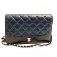 Сумка Chanel WOC 3380-luxe1R