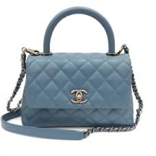 Сумка Chanel 7149-luxe-R