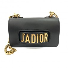 Сумка Dior J'ADIOR 97721-luxe-R