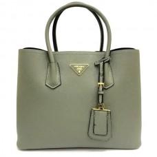 Сумка PRADA Double Bag Saffiano 2756-luxe2R