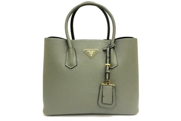 Сумка PRADA Double Bag Saffiano 2756-luxe2R
