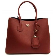Сумка PRADA Double Bag Saffiano 2820-luxe4R