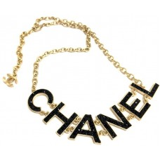 Бусы Chanel C7500-luxe4R