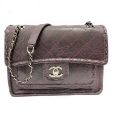 Сумка Chanel 2036-luxe-R