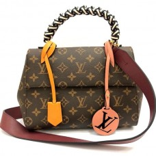 Сумка Louis Vuitton 43952-luxe-R