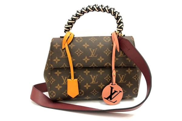 Сумка Louis Vuitton 43952-luxe-R