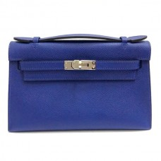 Клатч Hermes Kelly Cluth 8998-luxe3R