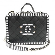 Сумка Chanel 93342-luxe1R