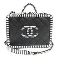 Сумка Chanel 93342-luxe1R