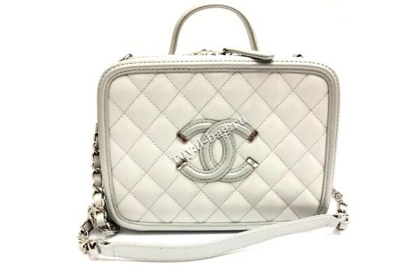 Сумка Chanel 93342-luxe2R