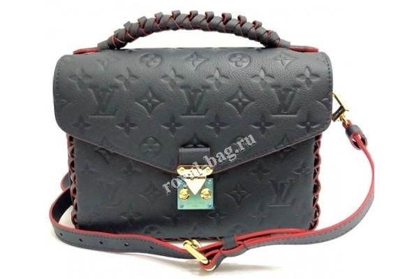 Сумка Louis Vuitton Metis 43492-luxe2R