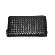 Кошелек-клатч Bottega Veneta 6510-luxe1R