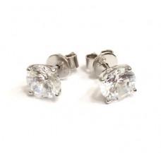 Серьги Tiffany&Co. M800-luxe55R