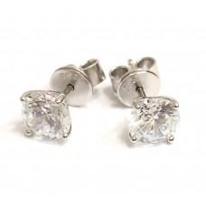 Серьги Tiffany&Co. M800-luxe56R