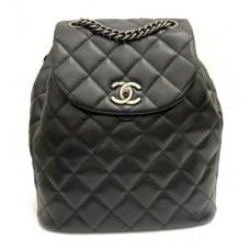 Рюкзак Chanel 8012-luxe1 premium-R
