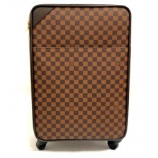 Чемодан Louis Vuitton Pegase 078777-luxe1R