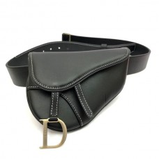 Сумка Christian Dior Saddle 0733-luxe9R