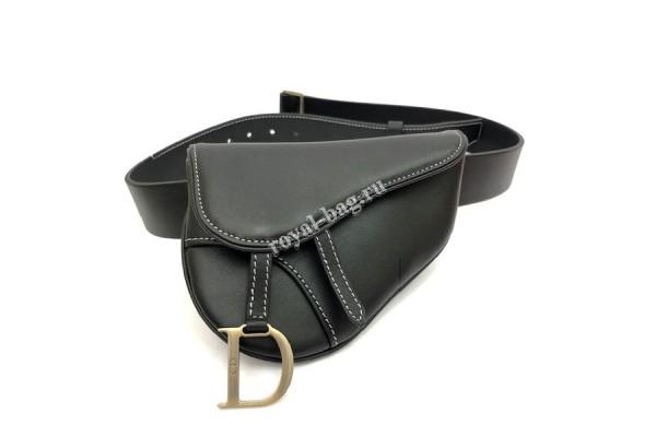 Сумка Christian Dior Saddle 0733-luxe9R