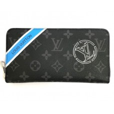 Кошелек Louis Vuitton 61694-luxe-R