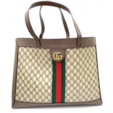 Сумка Gucci tote 79526-luxe-R