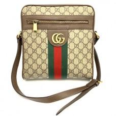 Мужская сумка Gucci 7590-luxe-R