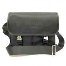 Мужская сумка Prada 7589-luxe-R