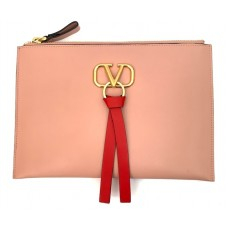 Клатч под документы Valentino Garavani 6188-luxe1R