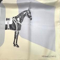 Платок HERMES P1290-luxe2 premium-R