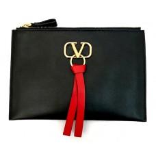 Клатч под документы Valentino Garavani 6188-luxe2R