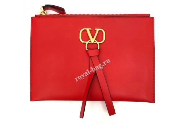 Клатч под документы Valentino Garavani 6188-luxe3R