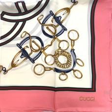 Платок Gucci P7865-luxe5R