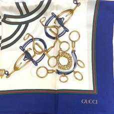 Платок Gucci P7865-luxe6R