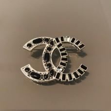 Брошь Chanel 0002000-luxe16R