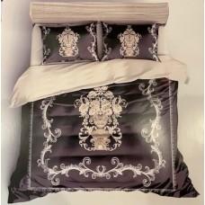 Постельное белье Hermes 88130-luxe47R