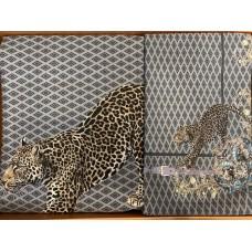 Постельное белье Hermes 88130-luxe48R