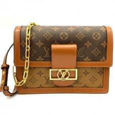 Сумка Louis Vuitton 44391-luxe1R
