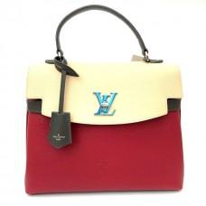 Сумка Louis Vuitton 52787-luxe-R